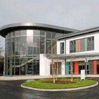 One Hatfield Hospital image 2