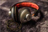 GreenWaves Audio Mastering image 4