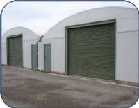 Bristol Car Storage image 3